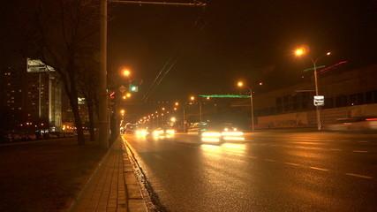 Minsk City_5.mov