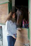 Amico cavallo 38