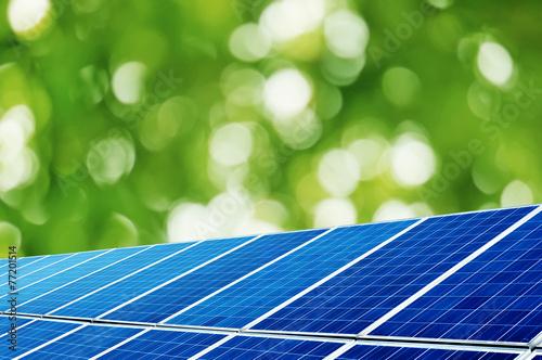 Solar Panel - 77201514