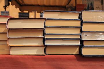 libri testi libreria