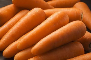 にんじん Carrots