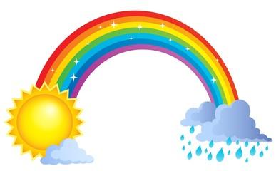 Rainbow topic image 1
