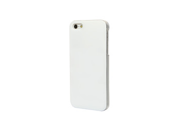Case for smartphone
