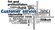 Customer service 03