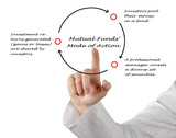 How Do Mutual Funds Work? poster