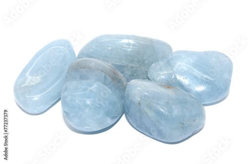 Aquamarine - 77237379