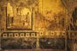 Pompeii frescoes - 77243950