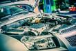 Car Repairing - 77266757