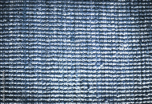 Wool Linen Backgrounds Textured Pattern Woven Concept