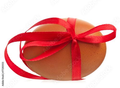 Papiers peints Ouf Yellow egg