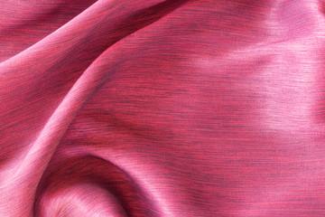silk texture background