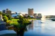 Adelaide City - 77295105