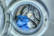 waschmaschine - 77297714