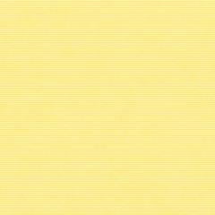 Yellow Thin Horizontal Striped Textured Fabric Background