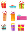 Christmas gifts - 77305135