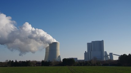 Kraftwerk vid 39