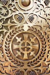 simbolo sacro