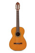 Classical acoustic guitar - 77323516