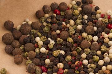 Перец, специи, Pepper, spices
