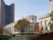 Ohio State Capitol Building, Columbus