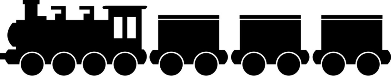 vector train 8