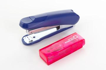 ホッチキス類 Plural staplers