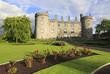 Kilkenny Castle - 77349588