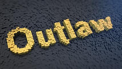 Outlaw cubics