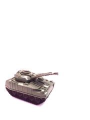 テロ・戦車・戦争・紛争・暴力