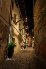 Bressanone, Brixen, Bolzano, Trentino Alto Adige, Italia