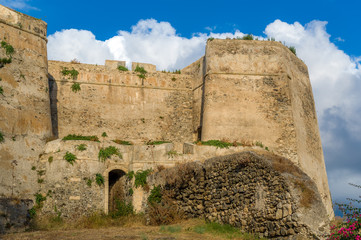 Castello di Milazzo