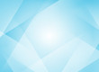 Obrazy na płótnie, fototapety, zdjęcia, fotoobrazy drukowane : background blue wave abstract soft light sky pastel vector