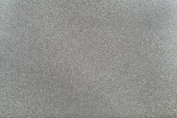 silberner hintergrund