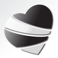 cuore juventino