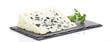 Roquefort sur ardoise - 77369969