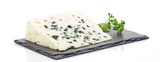 Roquefort sur ardoise