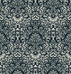 lacy wallpaper
