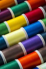 Cotton Thread - Sewing - Needlecraft
