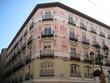Zaragoza - 77372358