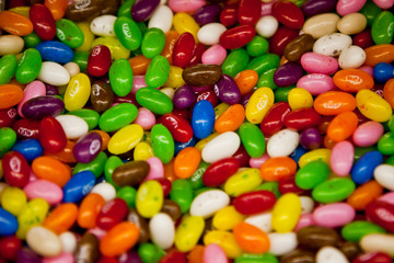 Конфеты / Candy