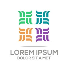 Abstract Logo_1