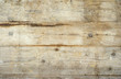 canvas print picture - Wooden boards background