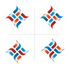 Abstract Logo_11