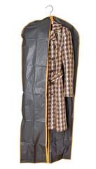 Schutzhülle für Kleidung