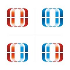 Abstract Logo_18