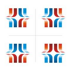 Abstract Logo_21