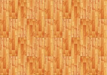 Laminated floor texture