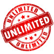Unlimited vector stamp