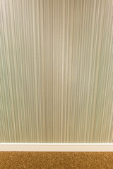 wallpaper with vertical lines - background