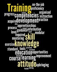 Training 01